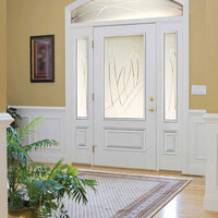 Procanna Entrance Doors  image