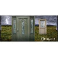 Everlast Storm Doors image