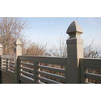 Alpa Vinyl Fencing image