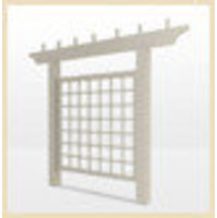 Alpa Vinyl Fencing Profile image
