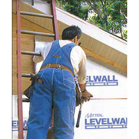 Mitten Levelwall Insulation image