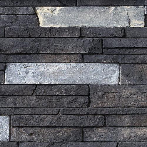 Building Product Manufactured Stone Versetta Stone 102ef91 Arcat