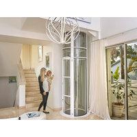 Home Elevator image