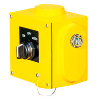 FAA Photoelectric Control for AC Power image