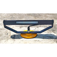 LED Surface Floodlights with Various Mounting Methods image