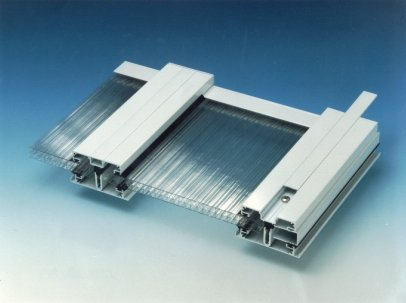 Polygal Inc Hurricane And Structural Panels