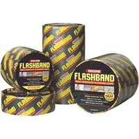 Flashband, Gaskets and Sealant Tapes  image