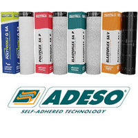 SA Membranes with ADESO® Technology image