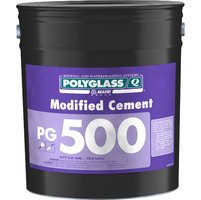 PG MB Flashing Cement image