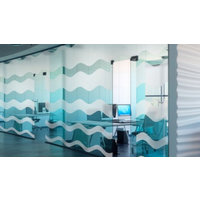 Switchable Privacy Glass image