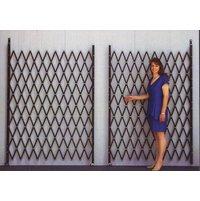 A/C Folding Gates image