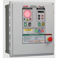 iDock® Controls image