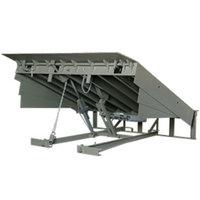 Mechanical Leveler image