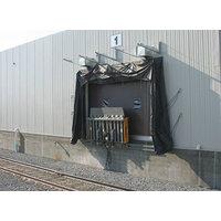 Hydraulic Leveler image
