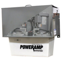 CentraPower® image