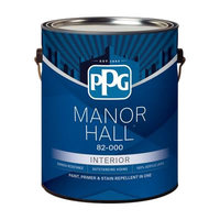PPG Architectural Finishes, Incorporated - PPG Paints image | Premium Interior Paints
