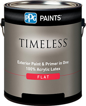 Ppg Architectural Finishes Inc Ppg Paints Interior And Exterior Paints