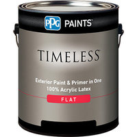 Super Premium Exterior Paints image