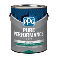 Premium Interior Zero VOC Paints image