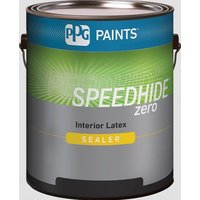 Ppg Architectural Finishes Inc Paints Interior And Exterior