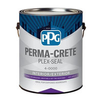 Interior/Exterior Clear Sealer image