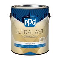 Premium Interior Paints image