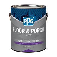 FLOOR & PORCH image