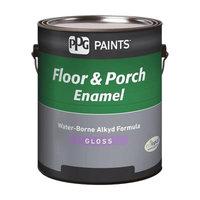 FLOOR & PORCH PAINT image