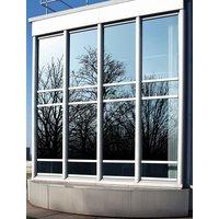 <I>Solarban</I><sup>&reg;</sup> R77 Solar Control Low-E Glass image