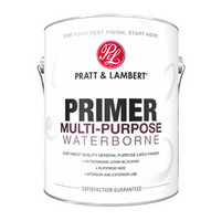 Primers image