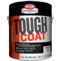High Performance Coatings image