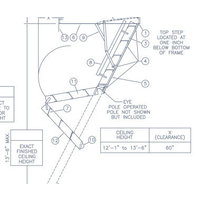 Precision Resources image