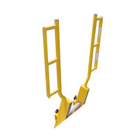 Portable Ladder Extension image