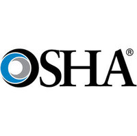 Leading Edge Safety, LLC image | OSHA Standards