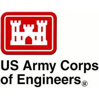 Leading Edge Safety, LLC image | USACE