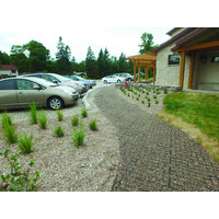 GEOPAVE® Aggregate Porous Pavement image