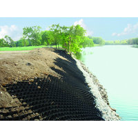 GEOWEB® Shoreline Protection image