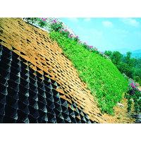 GEOWEB® Erosion Control image