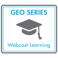 Webcast Learning Series image