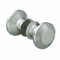 Shower Door Hardware  image