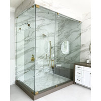 Shower Door Gallery image