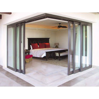 MAX Sliding Door image