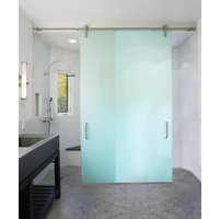 Ruby Sliding Door Gallery image
