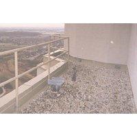 Safety Guardrails image