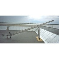 PRO-BEL Outrigger Beam Systems image