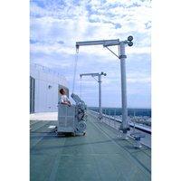 PRO-BEL Suspended Permanent Powered Platform image
