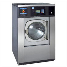 laundry washers