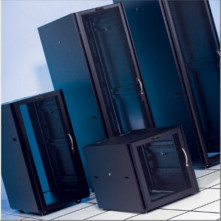network enclosures