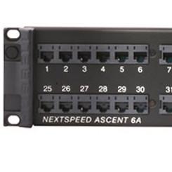 network panels