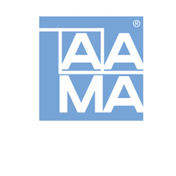 AAMA 2603 2604 2605 coatings